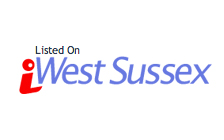 iWest Sussex Business Directory